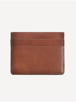 Peněženka Titancard Celio