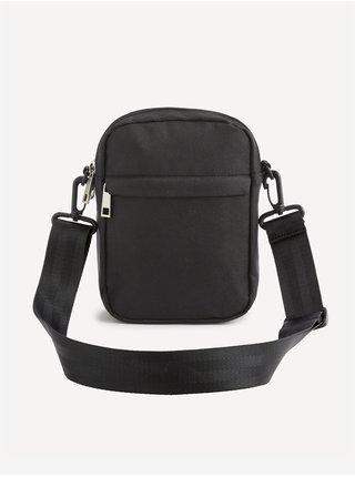 Tašky pre ženy Celio - čierna