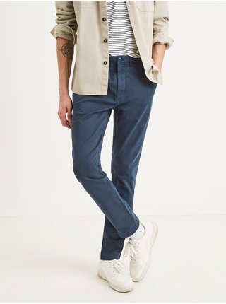 Kalhoty Roprime Celio