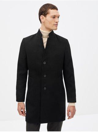 Kabát Suglory Celio