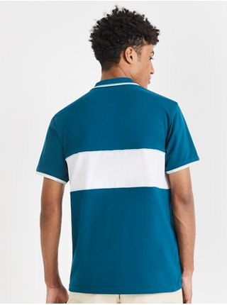 Tričko Temax Celio