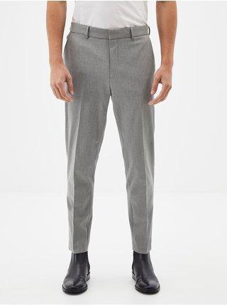 Kalhoty Sony Celio