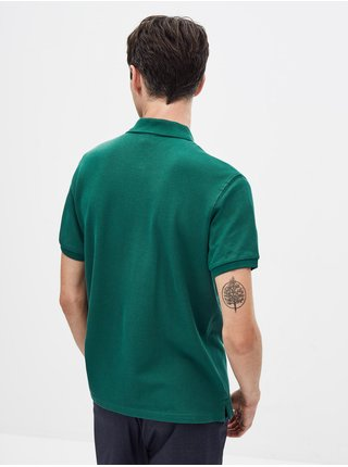 Tričko Receone Celio