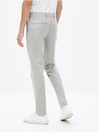 Kalhoty Rosi Celio