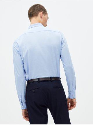 pre mužov Celio - modrá