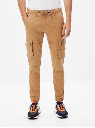 Kalhoty Nolyte Celio