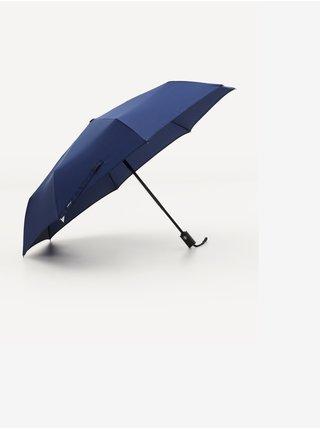 Deštník Vipluie Celio