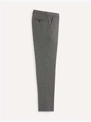 Kalhoty Voaristide Celio