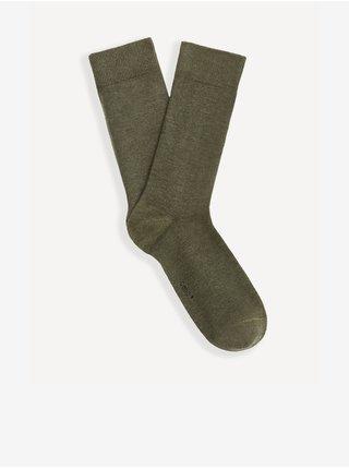Ponožky Milof Celio