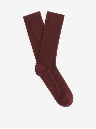 Ponožky Sipique Celio