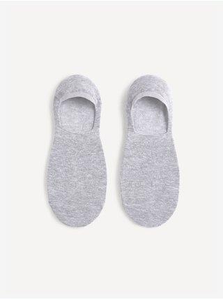 Ponožky Misible Celio