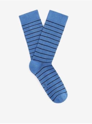 Ponožky Virage Celio