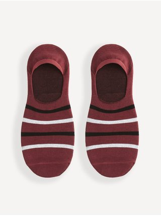 Ponožky Siflag Celio