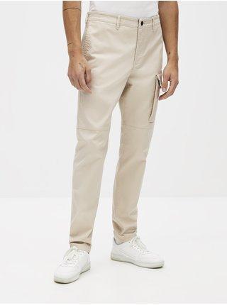 Kalhoty Sokargo Celio