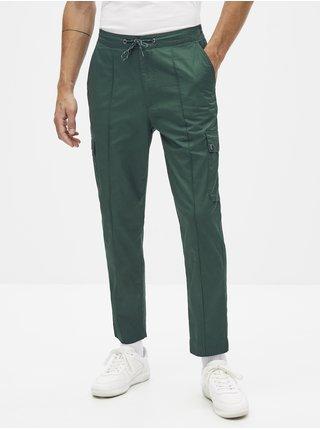 Kalhoty Sonar Celio