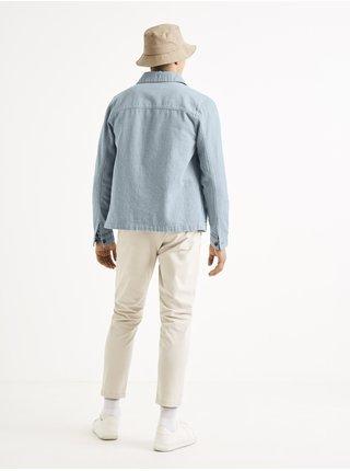 Džínová bunda Tumultden Celio