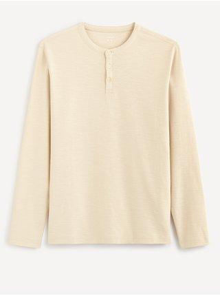 Tričko Veget Celio