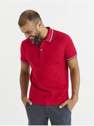 Tričko Tebossy Celio