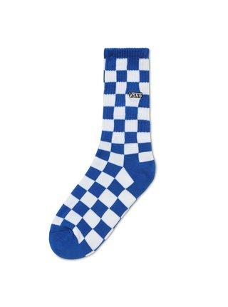 Ponožky By Checkerboard Crew Boys (1-6, 1Pk) Vans