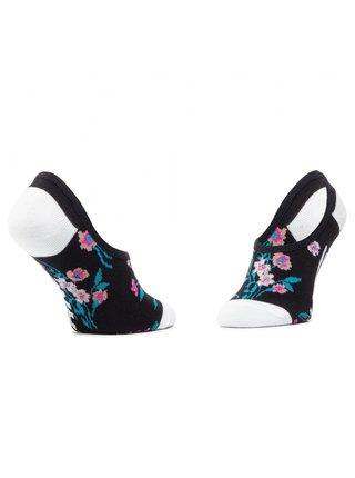 Ponožky Wm Beauty Floral Canoodle 1-6 3 Pack Vans