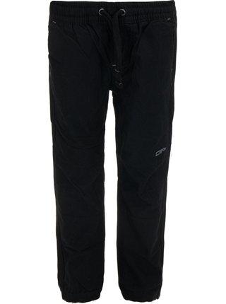 Kalhoty Makdo Alpine Pro