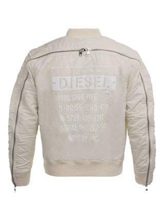 Bunda J-Marten Giacca Diesel