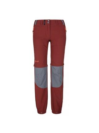 Kalhoty Hosio-W Kilpi