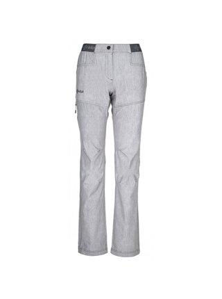 Kalhoty Mimicri-W Kilpi