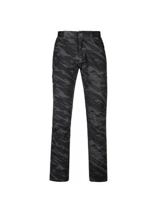 Kalhoty Mimicri-M Kilpi