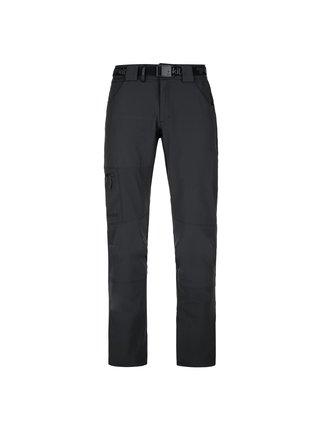 Kalhoty James-M Kilpi