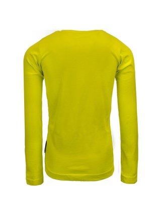 Tričko Bermo Alpine Pro