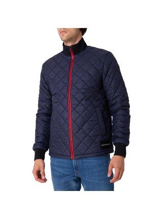 Bunda Eo/ Quilted Jacket, Chw Calvin Klein