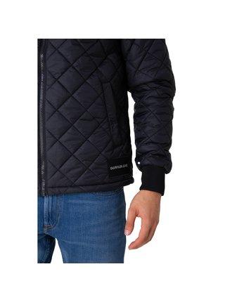Bunda Eo/ Quilted Jacket, Bae Calvin Klein