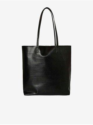 Kabelky pre ženy VERO MODA - čierna