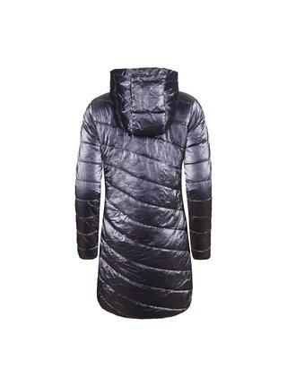 Dámský zimní kabát ALPINE PRO OMEGA 4 modrá
