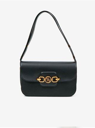 Černá dámská kabelka Guess