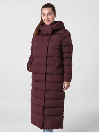 pre ženy LOAP - fialová