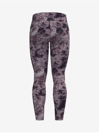 HeatGear® Armour No-Slip Waistband Legíny Under Armour