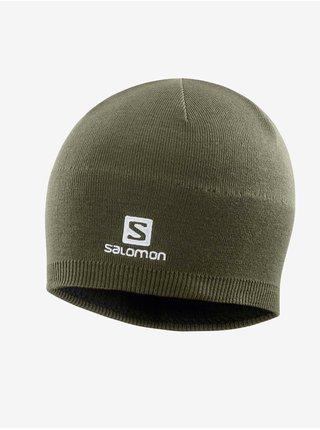 Doplnky Salomon - kaki