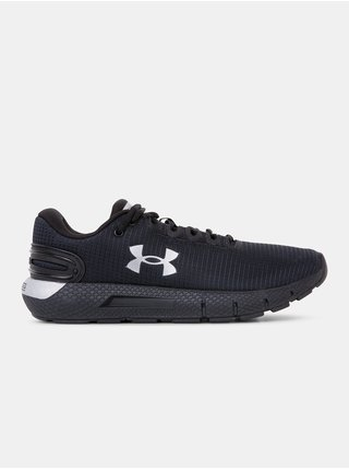 Boty Under Armour UA W Charged Rogue 2.5 Storm-BLK