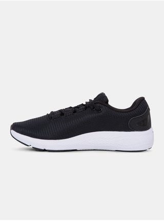 Boty Under Armour UA W Charged Pursuit 2 Rip-BLK