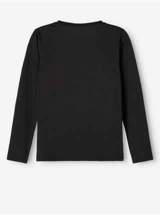 Name it - čierna