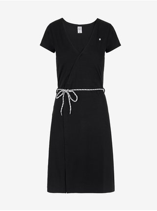 Šaty Nora Loap