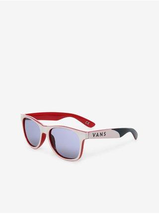 Brýle Mn Spicoli 4 Shades Vans