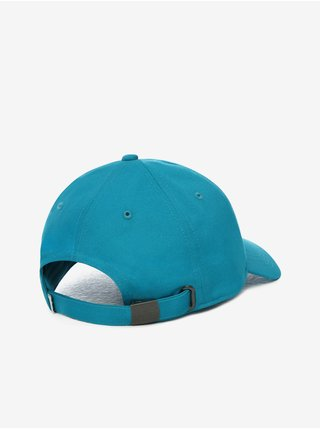 Kšiltovka Wm Court Side Hat Vans
