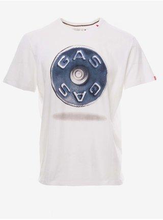 Tričko Juby/R J.Button GAS