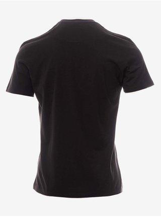 Tričko Mauri/S Jeans GAS
