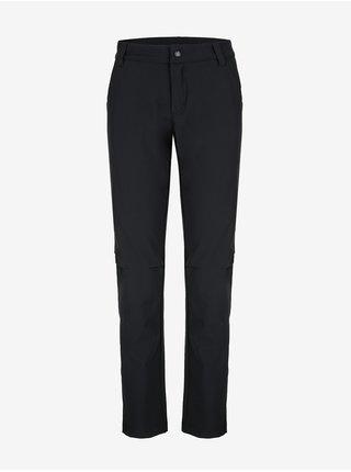Kalhoty Urxyma Loap