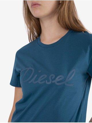 Tričko T-Sully-Ah-B Maglietta Diesel
