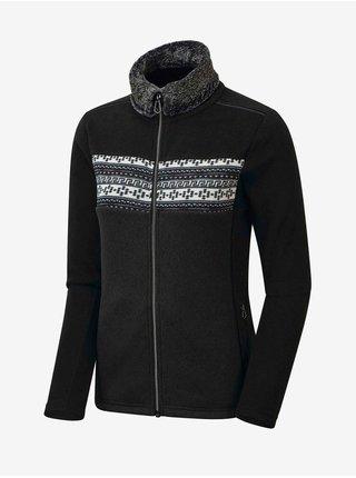 Svetr Overawe Sweater Black Dare2B
